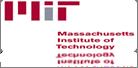 Description: mit_logo111.gif