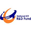 n_rd_fund